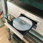 オーディオラックSOUNDMAGIC XU03FSⅡ導入記4(音質評価編)