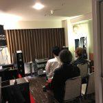 オーディオセッション イン大阪2017 無事終了しました