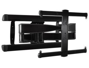 VLF728-B2壁掛けテレビ金具